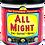 Thumbnail: All Might