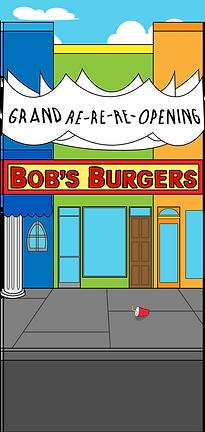 Bobs Burgers Poster.png