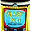 Thumbnail: Grass-Type