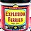 Thumbnail: Explosion Berries