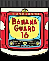 Banana Guard 16_Animated 16 oz.png
