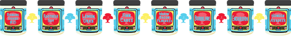Adventure Time 4 oz Banner.png