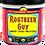 Thumbnail: Rootbeer Guy