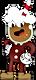 Rootbeer Head Guy.png