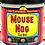 Thumbnail: Mouse Nog