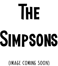 The Simpsons Poster.png