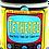 Thumbnail: Tethered