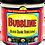 Thumbnail: Bubbline