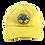 Thumbnail: Treefort Dad Hats