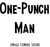 One-Punch Man Poster.png