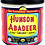 Thumbnail: Hunson Abadeer