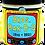 Thumbnail: Bros. Bar-B-Q