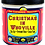 Thumbnail: Christmas in Whoville