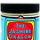 Thumbnail: The Jasmine Dragon