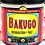 Thumbnail: Bakugo