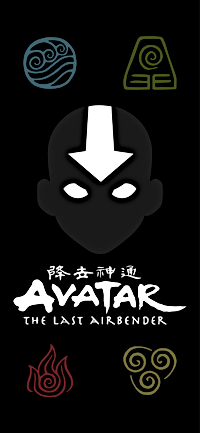 Avatar Airbender Poster.png