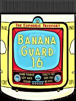 Banana Guard 16_Animated 9 oz.png