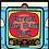 Thumbnail: Crystal Gem Glow Pack