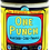 Thumbnail: One Punch
