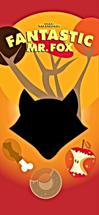 Fantastic Mr. Fox Poster.png