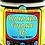 Thumbnail: Banana Guard 16
