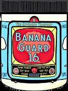 Banana Guard 16_Animated 4 oz.png