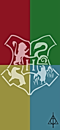 Harry Potter Poster 2.png