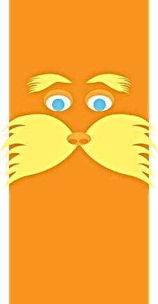 The Lorax Poster.png