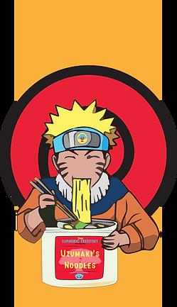 Naruto Poster 2.png