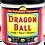 Thumbnail: Dragon Ball