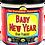 Thumbnail: Baby New Year