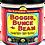 Thumbnail: Boggis, Bunce and Bean