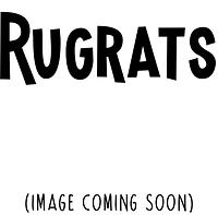 Rugrats.png