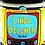 Thumbnail: Linda Belcher