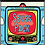 Thumbnail: Seuss Pack