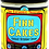 Thumbnail: Finn Cakes