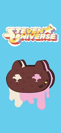 Steven Universe Poster.png