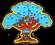 Treefort%2520Soft%2520Enamel%2520Pin_Yel