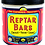 Thumbnail: Reptar Bars