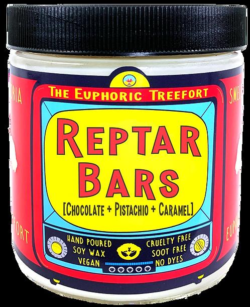 Reptar Bars