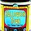 Thumbnail: Halloween Town