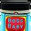 Thumbnail: Boss Baby