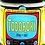 Thumbnail: Todoroki