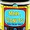Thumbnail: Mmm, Donuts