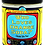 Thumbnail: Who Loves Orange Soda?