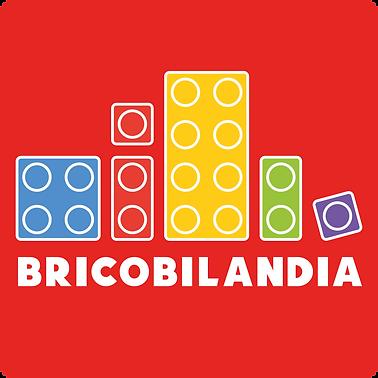 BricobilandiaLogo_Red.png