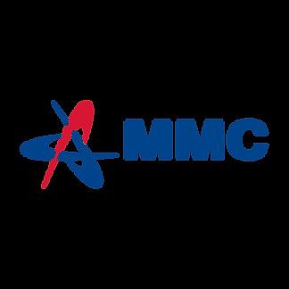 MMC.png