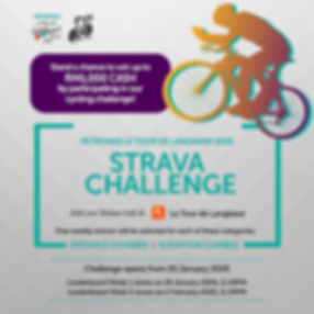 LTdL Cycling Challenge.png