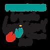 LTdL Logo.png