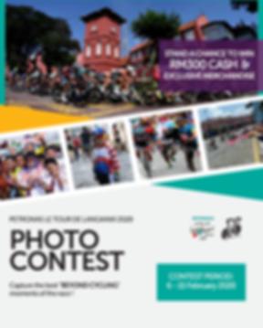 LTdL Photo Contest.png